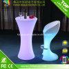 Hot Sale LED Furniture for Bar Used