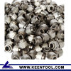 Sintered Diamond Beads for Diamond Wire Saw