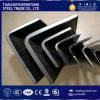 316 Stainless Steel Angle Bar (201 304 316 316L)