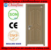 Moulded Doors (CF-MD10)