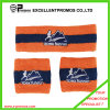 Promotional Sweatband Set for Sporting Events (EP-S1221)