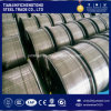 CO2 Welding Wire G3si1