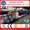 Pet Packing Strap Extrusion Machine with Ce