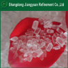 China Professional Manufacturer of Agricultural Grade Magnesium Sulfate