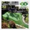 4-Colour Garden Grass, Landscaping, 20mm-45mm