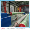FRP GRP Fiberglass Filament Winding Pipe Making Machine