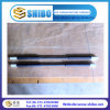 Professional Manufacturer of Furnace Heater Supplying Sic Heating Elements