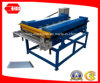 Portable Standing Seam Roofing Machines