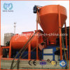 Gypsum Dry Mortar Making Equipment