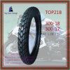 300-18 300-17 Long Life Super Quality Motorcycle Inner Tube 6pr Nylon Motorcycle Tyre