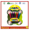 Tattoo Gel Ink Pen with En71 and ASTM Certificate