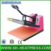 Cheap Heat Transfer Printing Machine for T-Shirt