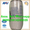11110683 Fuel Filter with Spare Parts (11110683)