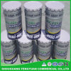 Best Price Non-Curing Waterproofing Bitumeinous Roof/Floor Waterproof Coating