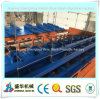 High Technology Grassland Fence Making Machine (Gold supplier)
