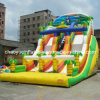 Inflatable Forest Slide, Inflatable Giant Slide (CYSL-576)