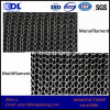 Monel 500 Knitted Wire Filter Mesh