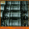 Undercarriage Track Bottom Roller for Sumitomo Excavator Sh200 Spare Parts