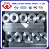 Welded Wire Mesh (TYB-40)