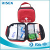 Wholesale Emergency EVA First Aid Kit