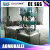Automatic Fine Art Hydraulic/Rotary Chlorine Powder Block Tablet Press