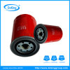 High Quality 215002 Oil Filter for Mitsubishi