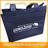 Non Woven Custom Garment Bag (BLF-NW268)