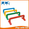 Indoor Kid Plastic Hurgle Race Play