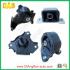 Rubber Motor Spare Parts Engine Mount for Honda CRV OEM