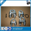 Electric Galv DIN 741 Wire Rope Clip