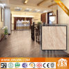 Whole Sale Semi Polished Floor Porcelain (JV6013)