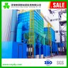 T Air Filter Dust Collector