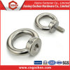 High Quality DIN580, DIN582, DIN444 Eye Bolt and Nut