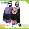 Foldable 2 Wheel Trolley (SP-542)