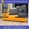 High Quality Stirrup Bender/Steel Bar Bending Machine/Rebar Bender Machine