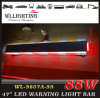 47 Inch Light Bar for Police and Emergency Vehicle