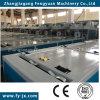 50~160mm PVC Pipe Socketing Machine