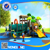 Best Quality Best Sale Outdoor Playground for Kid