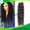 100% Unprocessed Virgin Brazilian Curly Hair Human Remy Hair Weft