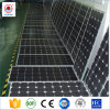 OEM Manufacture Photovoltaic 300W Mono or Poly Solar Panel From Factory Direct to Philippines, Pakistan, India, Africa Market