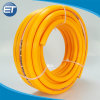 6.5mm, 8.5mm, 10mm Supply Portable Colorful PVC Spray Hose Pipe