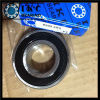 6205-2RS 6205 6205zz 6205c3 Deep Groove Ball Bearing