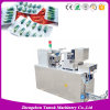 Aluminium Plastic Blister Packaging Packing Machine