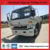 HOWO 4*2 Mini Truck with High Quality