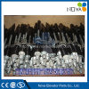 Elevator Rope Fastener Rope Attachment Rope Thimble
