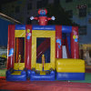 Inflatable Castle for Children