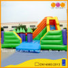 Outdoor Forest Inflatable Fun City (AQ0160-2)