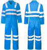 Wholesale Reflective Workwear Uniforms Overall