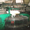 Second-Hand Yongli Single Jersey Open Width Knitting Machine on Sale