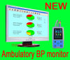 Ce Ambulatory Blood Pressure Bp Monitor Abpm -Maggie